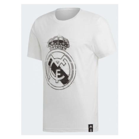 T-Shirt adidas FC Real Madrid DNA DP5191