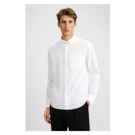 Zachary Tencel Shirt