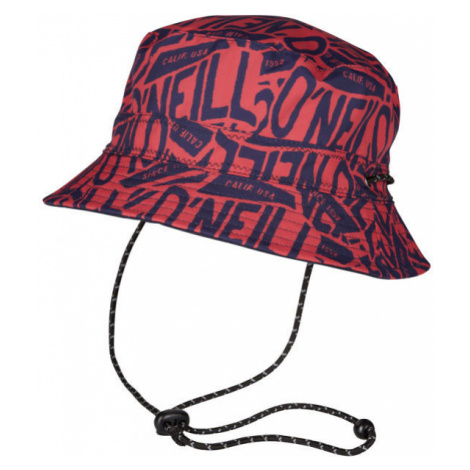 O'Neill BB REVERSIBLE BUCKET HAT 0 - Jungen Mütze