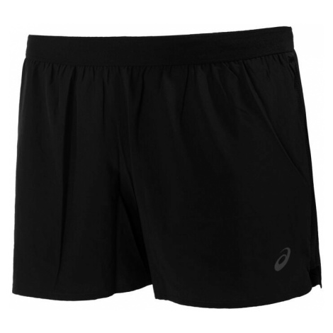 Road 5in Shorts Asics