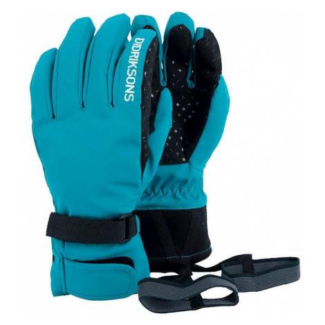 Handschuhe Didriksons Five Jr. 501967-216