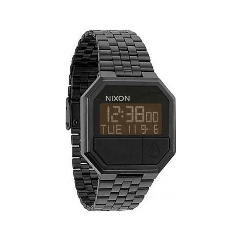 Nixon Herrenuhr A158-001-00