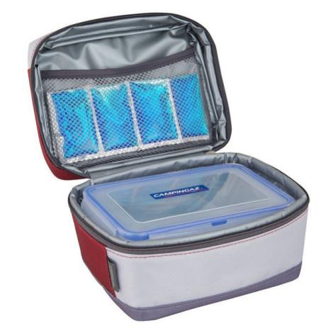 Campingaz FREEZ BOX M - Kühltasche
