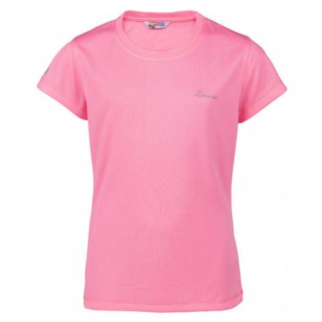 Lewro KEREN - Mädchen Trainingsshirt