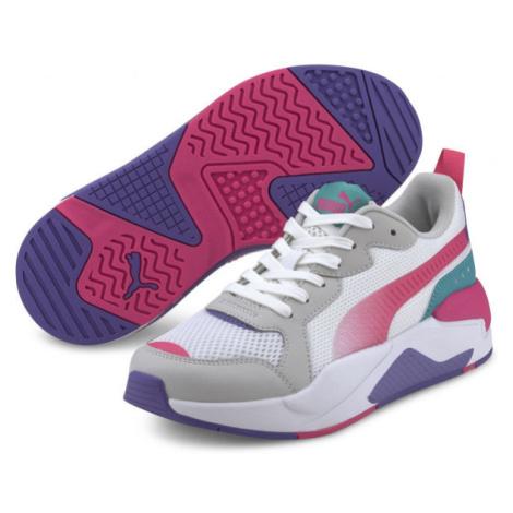 Puma X-RAY FANTASTIC PLASTIC WNS - Damen Sneaker