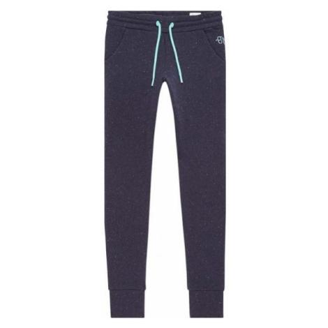 O'Neill LG MILLA SWEAT PANTS dunkelblau - Mädchen Jogginghose