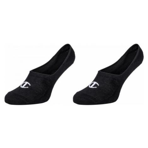 Champion FOOTIE SOCKS LEGACY X2 - Unisex Socken