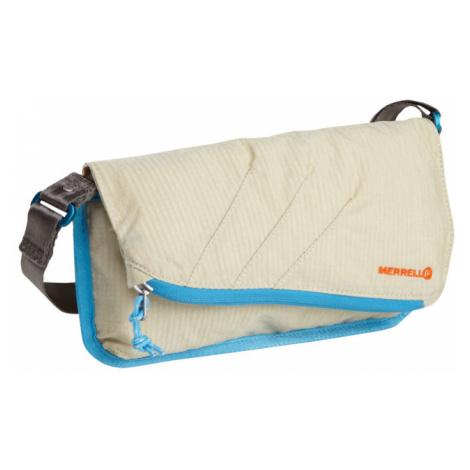 Tasche Merrell HELIO CLUTCH JBS10135-199