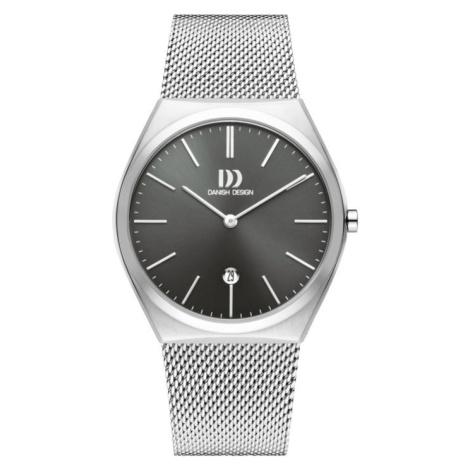 Danish Design Quarzuhren: 3314617
