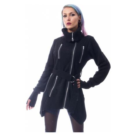 Pullover Frauen - KORZANA - POIZEN INDUSTRIES - POI773