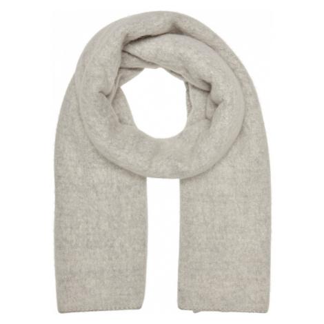 Only Damen Schal Onllima Knit Long Scarf