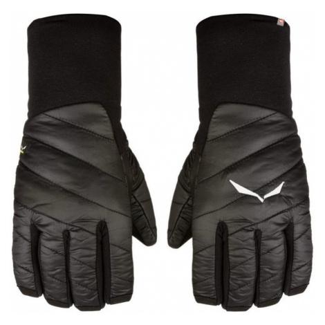 Handschuhe Salewa ORTLES PRIMALOFT GLOVES 2 26813-0910