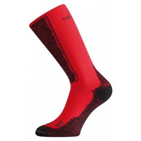 Socken Lasting WSM-389