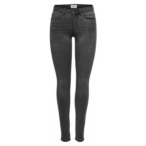 Jeans Skinny für Damen Only