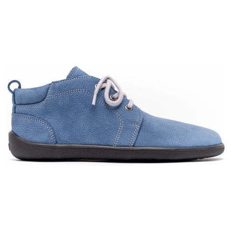 Barefoot Be Lenka Icon ganzjährig - Deep Blue 46