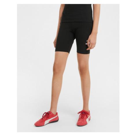 Training Shorts für Damen Puma