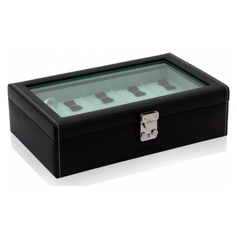 Designhütte Uhrenkoffer 70021/466