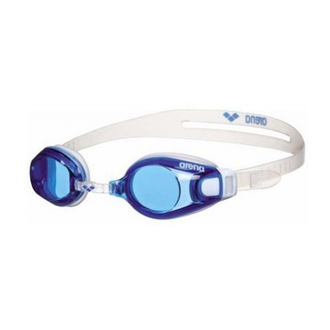 Arena ZOOM X-FIT - Schwimmbrille