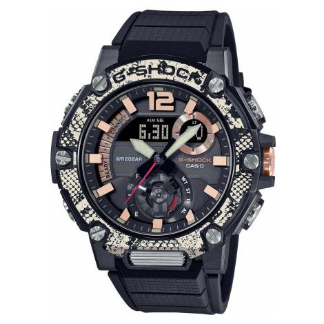 Casio GST-B300WLP-1AER G-Shock Limited Solar Herrenuhr Wildlife Promising