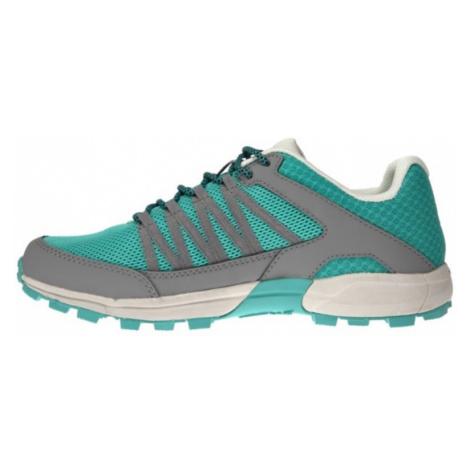Schuhe Inov-8 ROCLITE 280 W 000094-TLGY-M-01 grün/grau
