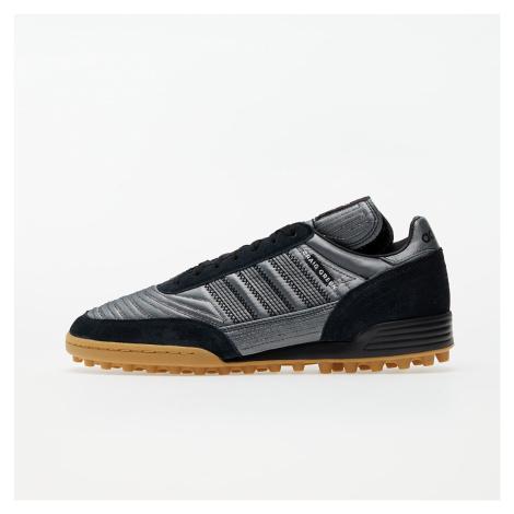 adidas x Craig Green Kontuur III Core Black/ Core Black/ Core Black