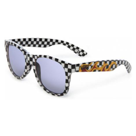 Vans MN SPICOLI 4 SHADES - Sonnenbrille für Herren