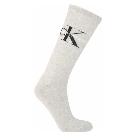 Socken für Herren Calvin Klein