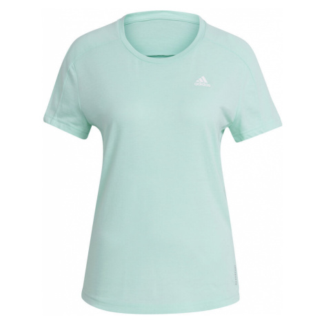 Own The Run T-Shirt Adidas