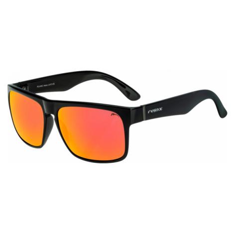 Sonnen Brille Relax Hess R1140C