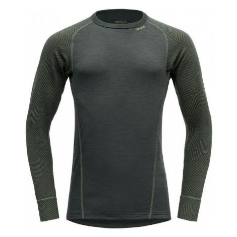 Sportshirts und Tank Tops für Herren Devold