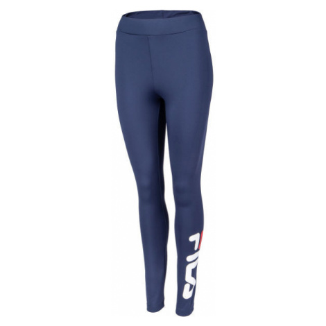Fila FLEX LEGGINGS - Damen Leggings