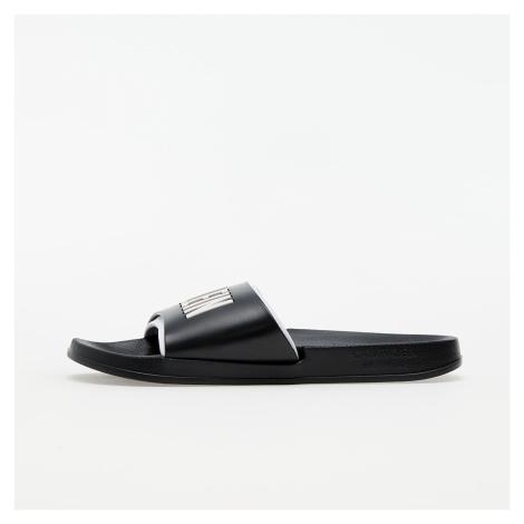 Calvin Klein Slide Black