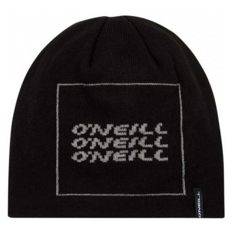 O'Neill BM LOGO BEANIE schwarz 0 - Herren Mütze