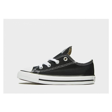 Converse All Star Ox Baby - Kinder