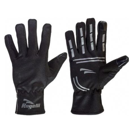Handschuhe Rogelli Angoon 006.039