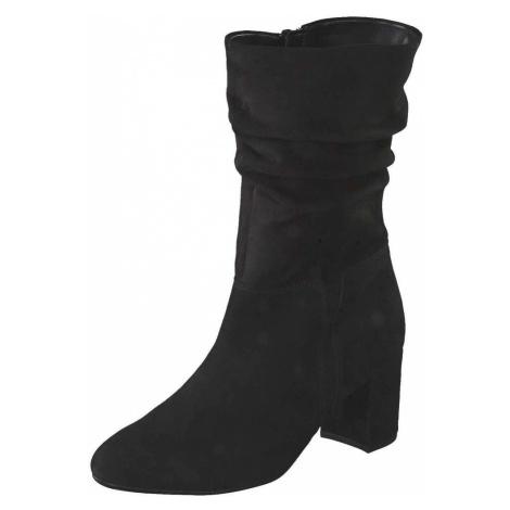 Schuhe für Damen Gabor