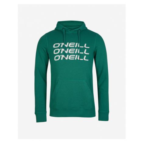 O'Neill Triple Stack Sweatshirt Grün
