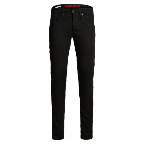 Jeans 'JJIGLENN' Jack & Jones