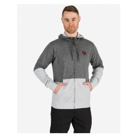 Sam 73 Sweatshirt Grau