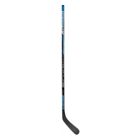 Bauer NEXUS N2700 GRIP STICK JR 40 P28 - Hockeyschläger