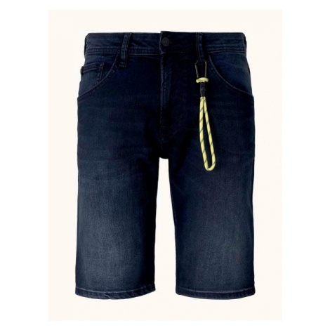 Tom Tailor Jeans Shorts