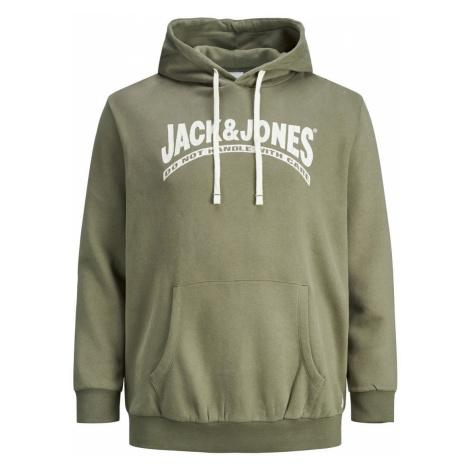 JACK & JONES Loopback Plus