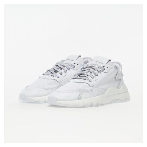 adidas Nite Jogger Ftw White/ Ftw White/ Ftw White