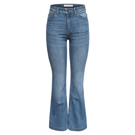 Flared Jeans JDY