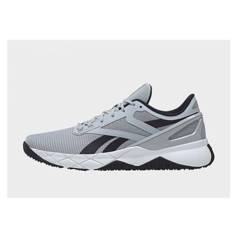 Reebok nanoflex tr shoes - Cold Grey 2 / Core Black / Cloud White - Herren, Cold Grey 2 / Core B