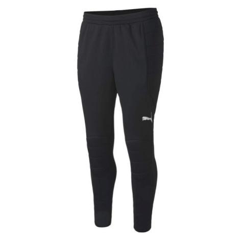 Puma Goalkeeper Pants - Torwarthose