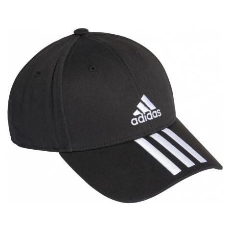 3-Stripes Cap Adidas