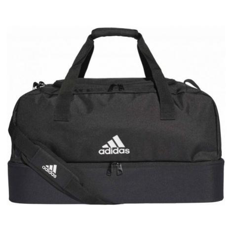 adidas TIRO MEDIUM schwarz - Sporttasche