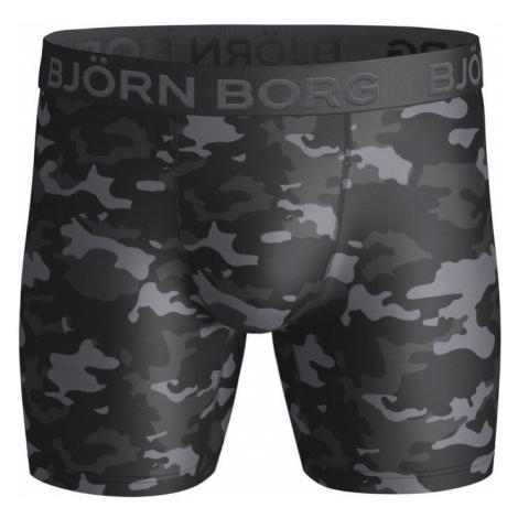Per Boxer Short Bjorn Borg