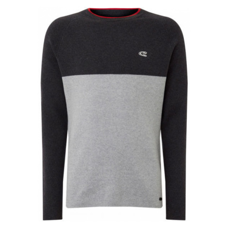 O'Neill LM DYVYDED PULLOVER - Herren Pullover